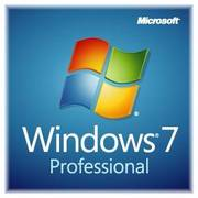 Windows 7 Keys for Sale