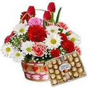 www.floresbrazil.com