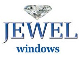 Windows Doors and Conservatories in Berkshire