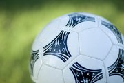 Football Agency Uk Provides all kind of football services