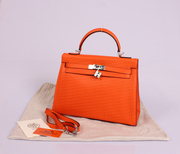 sale replica hermes H-32 bag , shoe dress
