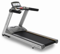 Matrix Fitness T50U Treadmill (IFI Accredited)