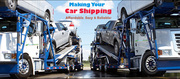 Car Shipping us,  vehicle transport us
