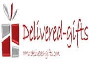 Delivered Gifts