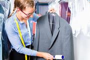 Dry cleaning cost & Prices|Cheap dry cleaners near me