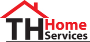 TH Home Services - Handyman